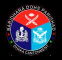 Baridhara DOHS Parishad